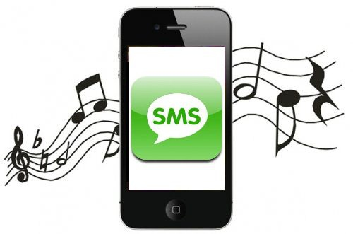 sms-ringtones-to-iphone