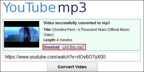 YouTube-to-MP3_06