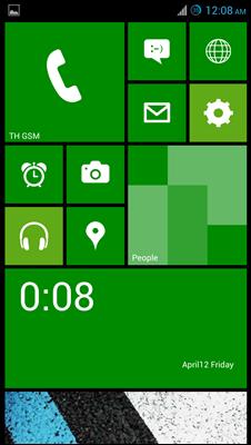 WindowsPhone 8_02