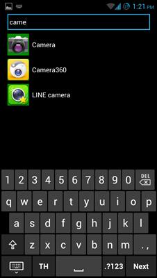 WindowsPhone 8_12