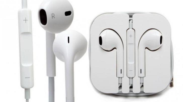 วิธีการใช้หูฟัง iPhone ที่คุณอาจยังไม่เคยรู้มาก่อน