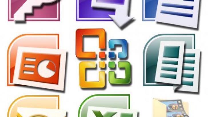 วิธีการตั้ง Password ให้ไฟล์เอกสารที่เราอยากให้เป็นความลับของ Microsoft Office