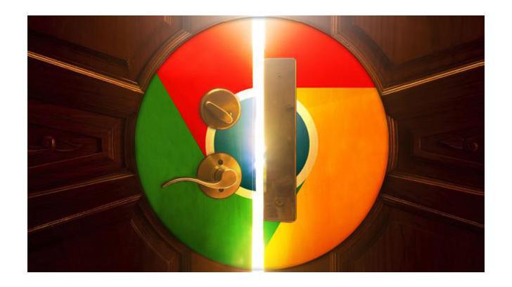 14 ความลับ วิธีการใช้บราวเซอร์ Chrome ที่ช่วยให้ชีวิตคุณง่ายขึ้น