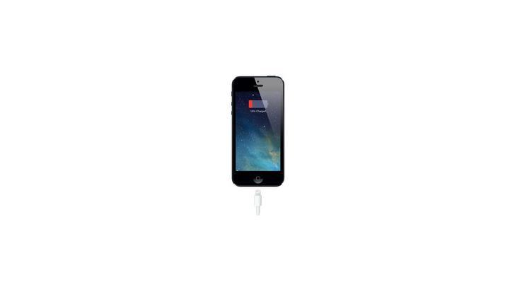 เทคนิคยืดอายุการใช้งานแบตเตอรี่ของ iPhone และ iPad หลังอัพเป็น iOS 8