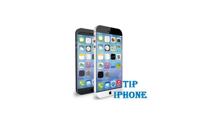 7 เคล็ดลับสำหรับคนที่ใช้ iPhone ทำอย่างไรให้เป็นเซียน