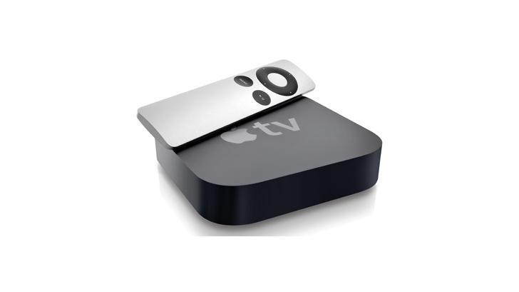 6 ทิปส์ดีๆ สำหรับผู้ใช้ Apple TV