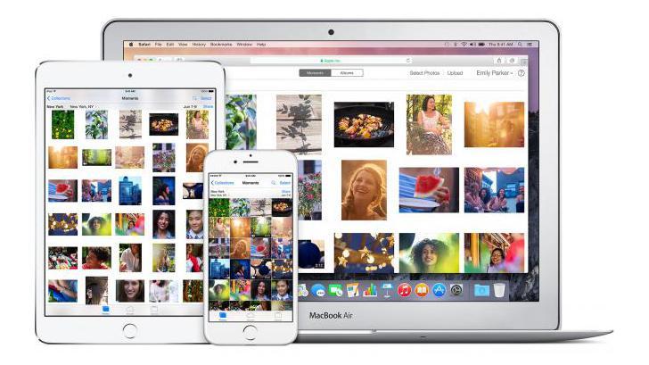 10 ข้อเท็จจริงของ iCloud Photo Library ที่ผู้ใช้ iOS ต้องรู้
