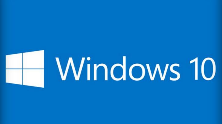 วิธีดาวน์โหลด Windows 10 เพื่อทดสอบการใช้งานก่อนเปิดตัวเวอร์ชั่นเต็ม