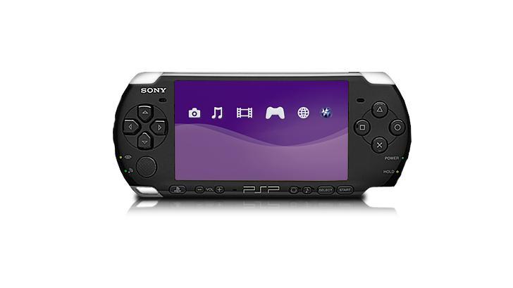 PPSSPP แอพฯเล่น Emulator เครื่อง PSP บน iPhone โดยไม่ต้อง Jailbreak