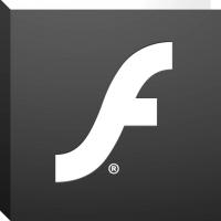 วิธีจัดการ Flash บนเว็บเบราว์เซอร์และในซอฟท์แวร์ต่างๆ เพื่อความปลอดภัย