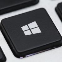 มาใช้ปุ่ม Windows บนแป้นคีย์บอร์ดกันเถอะ ใช้คล่อง ชีวิตสบาย