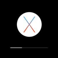 ขั้นตอนง่ายๆ ในการปิด-เปิดเสียง startup บนเครื่อง Mac OS X EL Capitan