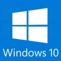 รู้จัก Windows 10 Editions และ Licensing ต่างๆ เลือกใช้งานให้เหมาะสม