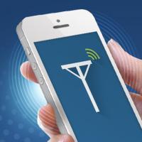 วิธีดูความแรงสัญญาณโทรศัพท์บน iPhone อย่างละเอียดด้วย Field Test Mode