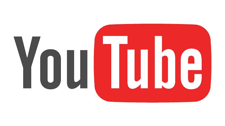 บันทึกคลิป YouTube ไว้ดูแบบออฟไลน์ ลื่นไหล ไม่ต้องเปลืองดาต้า
